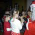 """Gelungene  Überraschungen  in der Vorweihnachtszeit  im THEPRA Kindergarten """"Kinderland """" in Bollstedt"""