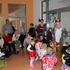 Ein Eltern – Kind – Zentrum voller Leben in Kindelbrück