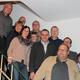 THEPRA Vorstandsrat trifft sich am Stadtring